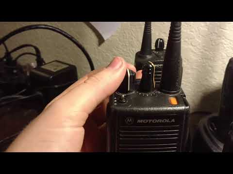 "What the HT1000 ""TPT Hack"" sounds like to other radios"