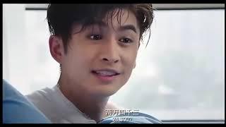 Phim Hài Trung Quốc 2019 - Cưới Nhầm Gái Tây