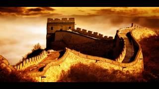 Puzsér Kínáról és a kínaiakról