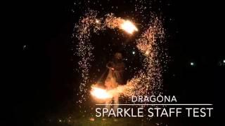 Video Dragóna Sparkle Staff Test download MP3, 3GP, MP4, WEBM, AVI, FLV Juni 2018