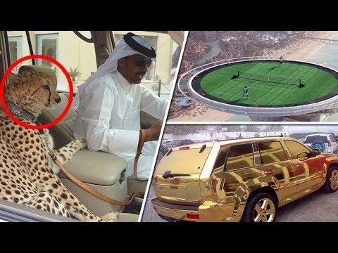 ✅दुबई जाने से पहले जान लो ये बातें|Truth Of Dubai | Facts Of Dubai || Secret No More || Jmd News ||