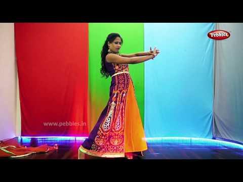 Maiyya Yashoda Song Choreography | Komal Nagpuri Video | Best Hindi Songs Dancing Girls | Bollywood