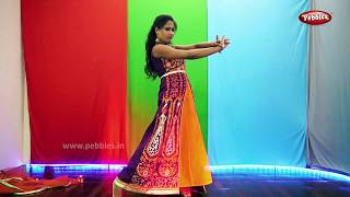 Maiyya Yashoda Song Choreography | Komal Nagpuri Video | Best Hindi Songs Dancing Girls | Bollywood