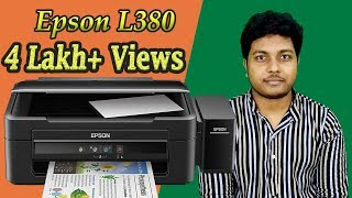 Best Xerox Printer to Buy in 2020 | Xerox Printer Price, Reviews, Unboxing and Guide to Buy