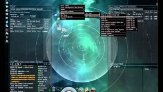 Efraya's WSpace Ambushing Tutorial