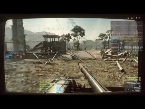 Reva vs MoW/Ao1 - x12 - Rogue - CH Side