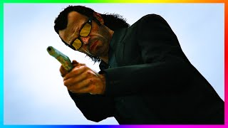 awesome facts mysteries secrets you might not know about gta 5 s trevor phillips gta 5