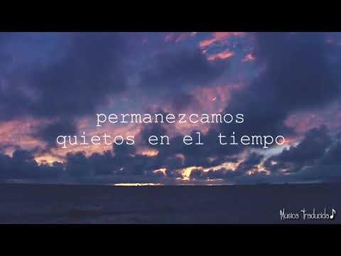 One & one- Robert Miles feat Maria Nayler |Letra traducida al español|