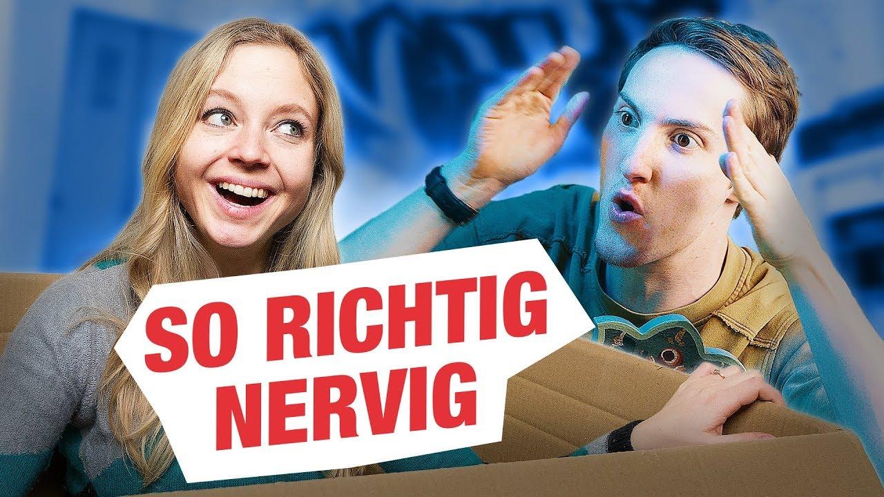 Ja! 39+ Lister over Ebay Kleinanzeigen Account Löschen