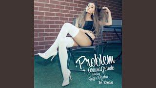 Problem (Noodles & Devastator Remix)