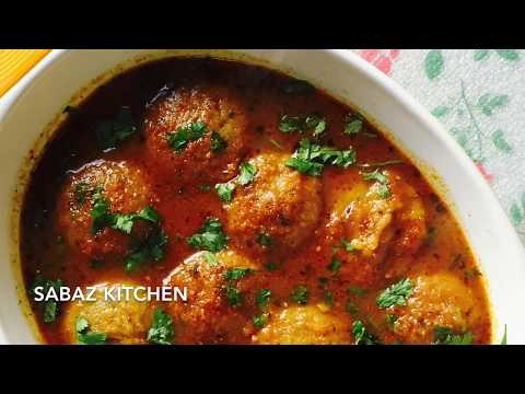 MANGOCHI/ BHAPORI- Sabaz Kitchen
