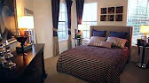 Oasis Of Mandarin Apartments In Jacksonville FL