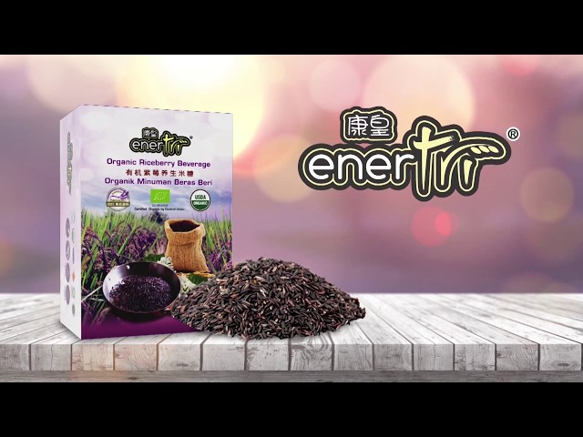 How does enertri help us.
