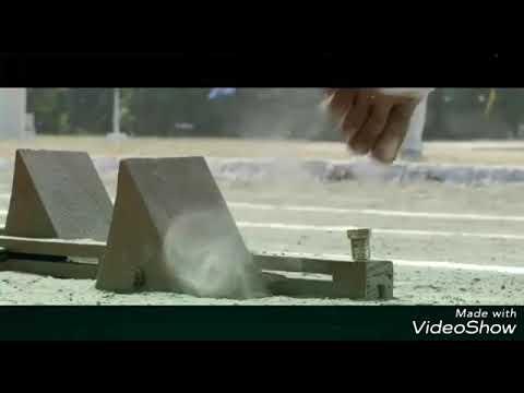 Motivational tamil Edited video song FullHd