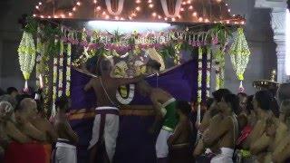 Kanchi Varadarajan - Nammazhwar Thiruvadi Thozhal_Part 06_10m 10s thumbnail