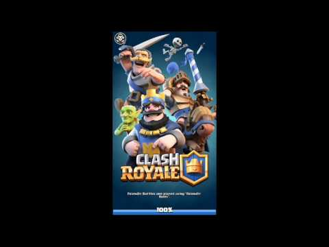 Trying to Break Records?!?! | Clash Royale