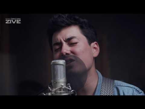 MIRAI live - Když nemůžeš, tak přidej | Radio Černá Hora živě