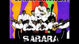 Bienvenido Granda y la Sonora Matancera - Sarara