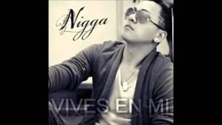 Nigga/Flex - Haciendote El Amor (Solo En IdeasMusik)