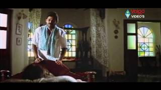 Chanti Songs - Oh Prema - Venkatesh, Meena