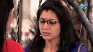 Kumkum Bhagya - Indian Telugu Story - Episode 134 - Zee Telugu TV Serial - Best Scene