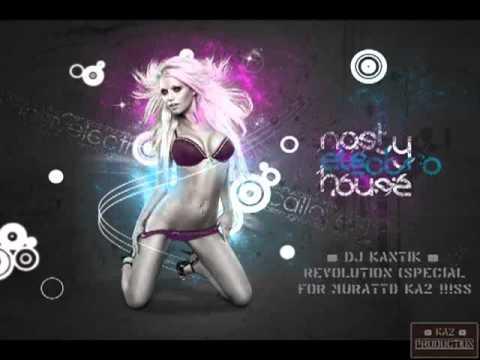 Club Music 2011   Tribal Electro House   Top List Best Hits Dj Kantik Bomb Mix   YouTube