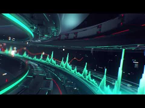 Genesis Vision - Decentralized asset management platform (Teaser)