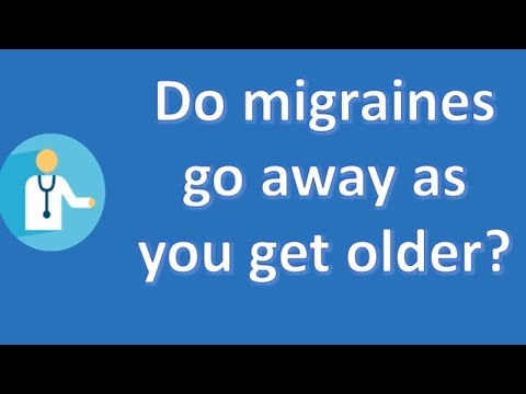 do-migraines-go-away-as-you-get-older-?-|-top-health-faq-channel