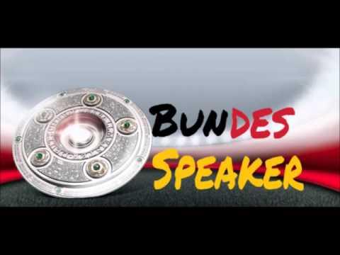 BundesSpeaker: Nordderby and Kovac
