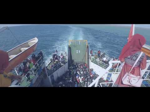 ACEH TRAVEL | BALOHAN-ULHEU LHEU | BANDA ACEH