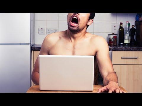 Masturbation - Health Benefits of Masturbating from YouTube · Duration:  1 minutes 26 seconds
