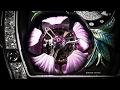 Best of SIHH 2017 (Salon International de la Haute Horlogerie) [Epic Life]