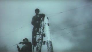 видео Лыткаринский краеведческий музей. Достопримечательности. Россия, Лыткарино