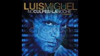 LUIS MIGUEL DJ JOSH. REMIXES.wmv