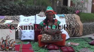 Ecoles Au Sénégal - Les jumeaux de Diyakunda 04