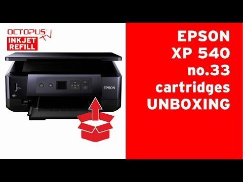 EPSON - Firmware Update | Lectures For Life | Online Video Lectures
