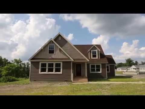 amherst---modular-home-by-new-era