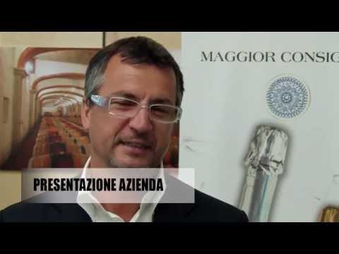 International Wine Traders | Az. Maggior Consiglio
