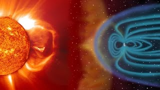 G2-Astronomy upsc ias Part 2-Solar System,The Nebular Theory,Sun's Structure,Magnetosphere,Aurora