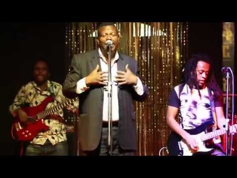New Ethiopian Music