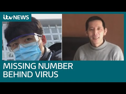 the-missing-number-behind-china's-coronavirus-crisis-|-itv-news