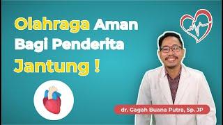 Update Harga Terbaru Sehat Mata Limatta Rp. 435.000 Pesan Langsung Obat Herbal Sehat Mata Limatta KL.