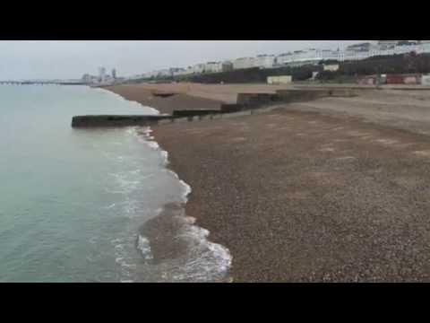 GROUP 11 - Coastal Engineering Field Trip