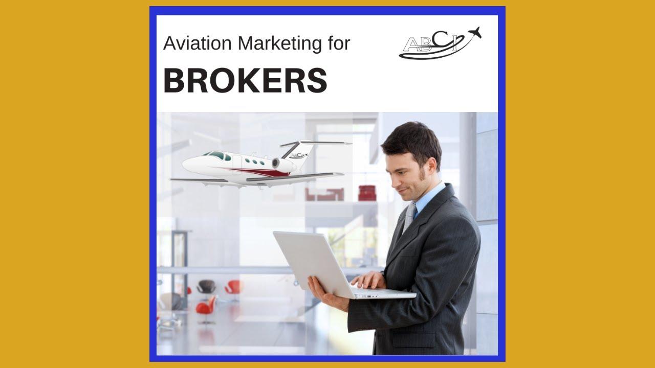 Privatjet mieten & Business Jet chartern   Aviation Broker