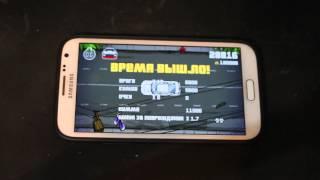 обзор ifruit для Android и gta5