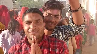 राधा नाम नदिया की धारा बही जाए री radha naam ndiya ki dhara bahi jayre