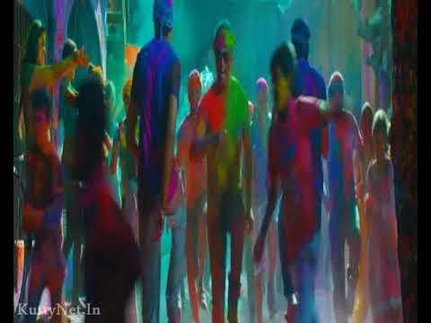 Aarambam song cut,Super lines
