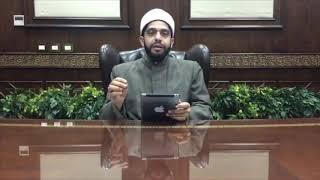 الإفتاء تكشف حكم أداء الصلاة في غير وقتها المحدد.. فيديو