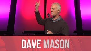 Stories From the Seats - Dave Mason