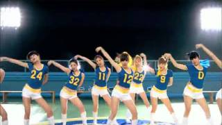 Girls Generation SNSD   Oh! Dance Version